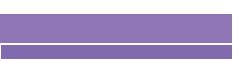 amiperera web designer footer main logo